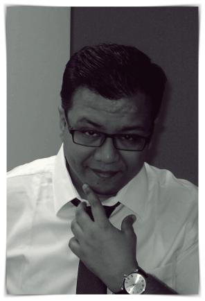profile pic 001.jpg